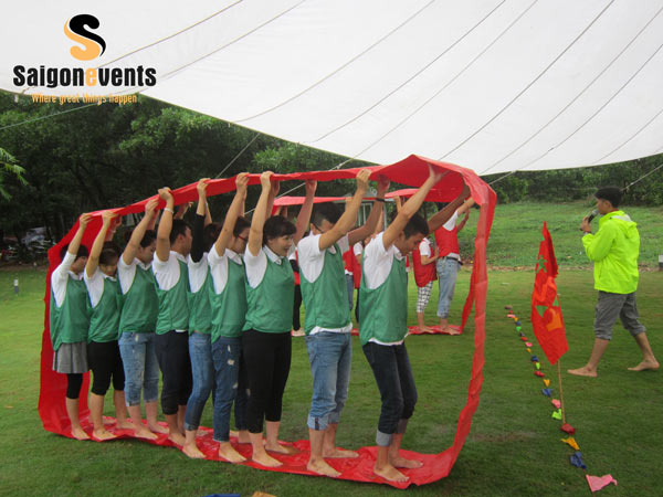 team-building-games-saigon-events
