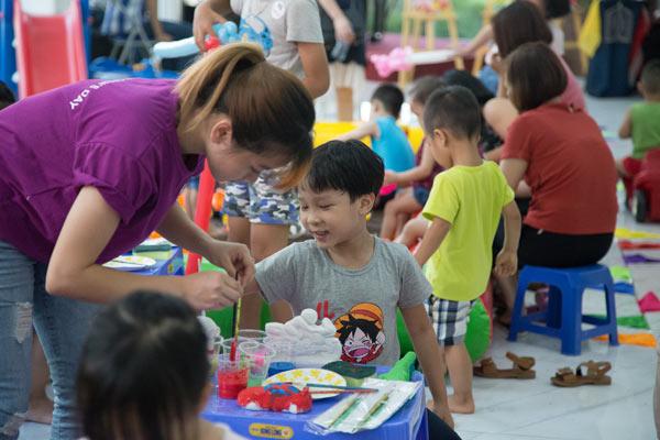 Tet-thieu-nhi---6th-Elemen---Saigon-Events-12