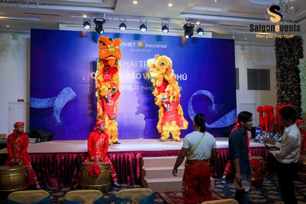 Khai-truong-Bao-Viet-An-Phu---Saigon-Events